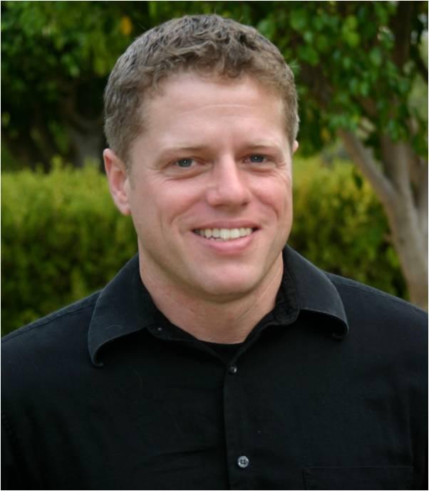 Shane Crowell