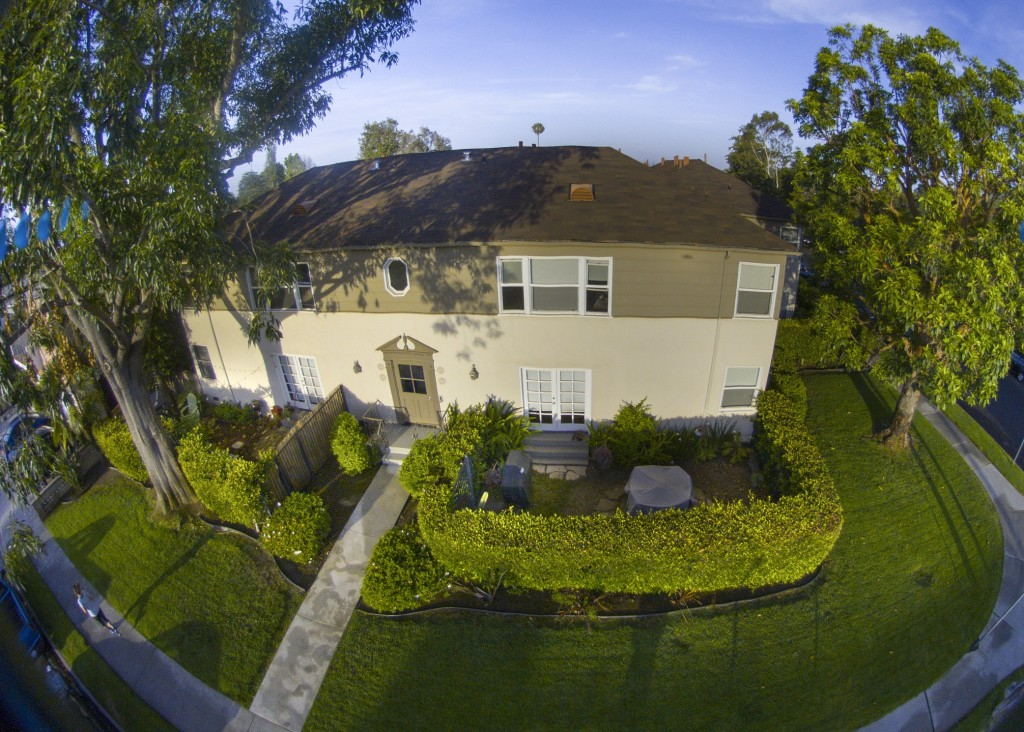 Mar Vista 8U SOLD