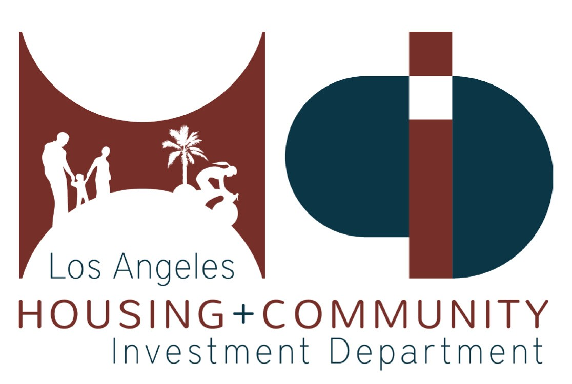 City Of Los Angeles Housing And Community Development Department