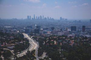 City View at Los Angeles