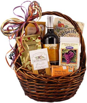Tenant Application Gifts