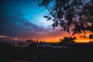 Rent Control In California